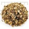 калина билка, Бубалек, гирмиж, калина билка чай, картоп, снежна китка, тутунига, действие на калина