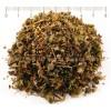 агримония камшик, агримония билка, Лечебен камшик, Лечебни свойства на агримония