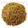 кантарион червен билка, кантарион стрък, червен кантарион цена, червен кантарион чай