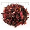 каркаде, хибискус цвят цял, билков чай каркаде