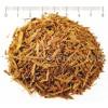 катуаба тричилиа, erythroxylum, trichilia catigua, афродизиак, чай при стрес