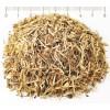 коприва корен, коприва билка, коприва за здрава коса, коприва цена, коприва приложени