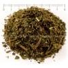 коприва лист билка, коприва за растеж на косата, коприва лист чай, коприва лист цена