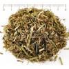 котешка стъпка билка, котешка стъпка лечебни свойства, котешка стъпка за здраво сърце, отешка стъпка чай цена