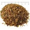 левурда билка, левурда рязан лист, левурда цена, левурда чай, левурда подправка
