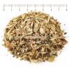 леска билка, Чай от леска за бъбреци, Кора от леска за простата цена, Кора от леска цена