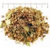 липа билка, липов чай цвят, липа цвят цена, билков чай, bilki.bg