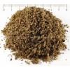 лопен билка, лопен лист с цвят, лопен чай, билков чай, лопен действие, Лечебен лопен