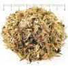 магарешки трън билка, магарешки трън лечебни свойства, Магарешки бодил за потентност,
