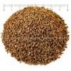 магданоз семе билка, семена от магданоз мощен естествен диуретик, магданоз цена