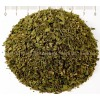 магданоз лист билка, магданоз чай, МЕРУДИЯ ЛИСТ , Petroscinum crispum Mill