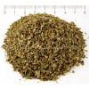 майорана, майоран лист, Origanum majorana, Майорана облекчава коликите в стомаха и червата, майорана подобрява храносмилането