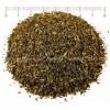 маточина чай, маточина билка, маточина проложение, Melissa officinalis