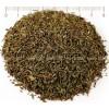 мащерка билка, бабина душица, мащерка ронена, мащерка лист, Thymus serpyllum, мащерка подправка, мащерка чай, мащерка цена