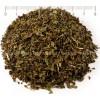 мента билка, Mentha piperita, мента чай, мента ронена