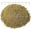 мехурчесто водорасло билки, мехурчесто водорасло за отслабване, мехурчесто водорасло чай цена,