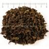 оолонг чай, оолонг тъмен чай, улонг чай сечунг , camellia sinensis, оолонг цена
