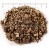 черен оман корен, зарасличе билка, лечебни свойства на черен оман, зарасличе при рани и акне