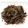 Ortosifon, Ортосифон стрък рязан, ортосифон чай цена, ортосифон лечение, ортосифон приложение