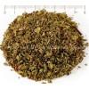 Цистус лист и цвят, Памуклийка за грип, билков чай цистус, чай за грип цена