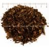 папрат билка, папрат рязан корен, папрат чай, папрат цена