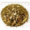 пасифлора билка, пасифлора чай, пасифлора чай цена, пасифлора при алкохолизъм, безсъние, паник- атаки