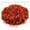 пипер розов подправка, Schinus terebinthifolia, пипер стрижанка, розов пипер цена