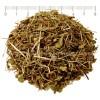 подъбиче червено билка, червено подъбиче чай, червено подъбиче приложение, червено подъбиче цена