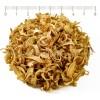 портокалов цвят билка, Билки, лечебни чаеве, гурме чай, натурална козметика, хомеопатия