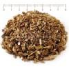 репей корен полезни свойства, Билкова аптека корен от репей, репей корен цена