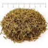 розмарин билка, Rosmarinus officinalis, розмарин рецепти, чай от розмарин