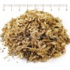 Althaea officinalis, медицинска ружа небелен корен, ружа корен лечение, Медицинска ружа цена