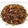 сарсапарила, сарсапарила корен, Smilax officinalis, сарсапарила плод, сарсапарила лечение