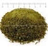 самардала билка, самардала лист, Чай от самардала, самардала цена