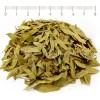 сена, майчин лист, лист, cassia senna, сена майчин лист цена