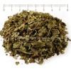 смокиня билка, смокиня ползи, смокиня болести, Листа от смокиня