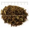 стевия билка, стевиа чай, Stevia Rebaudiana, стевия проложение, стевия подправка, стевия подсладител