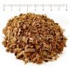 хамамелис билка, хамамелис кора чай, мамамелис кора цена