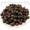 хвойна синя, смрика плод , juniperus communis, синя хвойна диуретично, синя хвойна имуностимулиращо