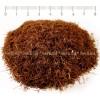 царевична коса билка, свила билка, Царевична коса за отслабване, Царевична коса мнения, Коса от царевица лечебни свойства