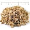 целина билка, целина подправка, целина корен цена, целина чай