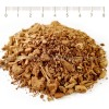 цеанотус билка, цеанотус цена, Лимфоочистващ чай, Червен корен мнения