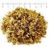 японска акация,  билка при хемороиди, Японска софора цена