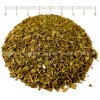 мате чай лист, чай мате ползи, чай мате цена, чай мате за отслабване