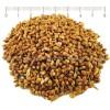 метла билка, просо семе, небелено, сорго, семе просо цена, семена сорго лечение