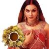 индийски афродизиак чай, билкова смес