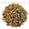 чай антиколит, чай при газове, чай за метеоризъм, билки