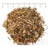 стомашен чай, чай при язва, билкова смес, билки за стомах, стомашен чай цена