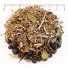 диуретичен чай