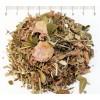 разхлабващи билки, билков чай смес, артистичен чай действие, артистичен чай, приложение
